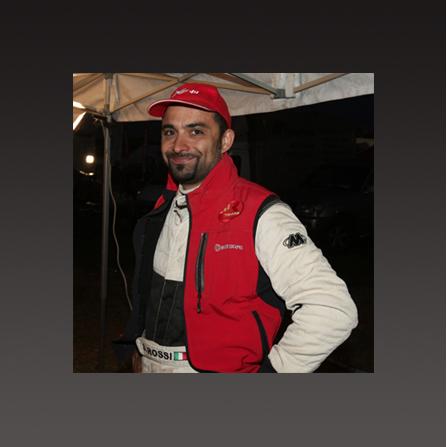Rossi Stefano