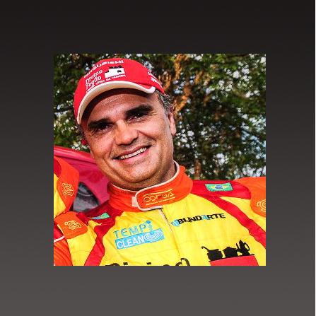 Varela Reinaldo